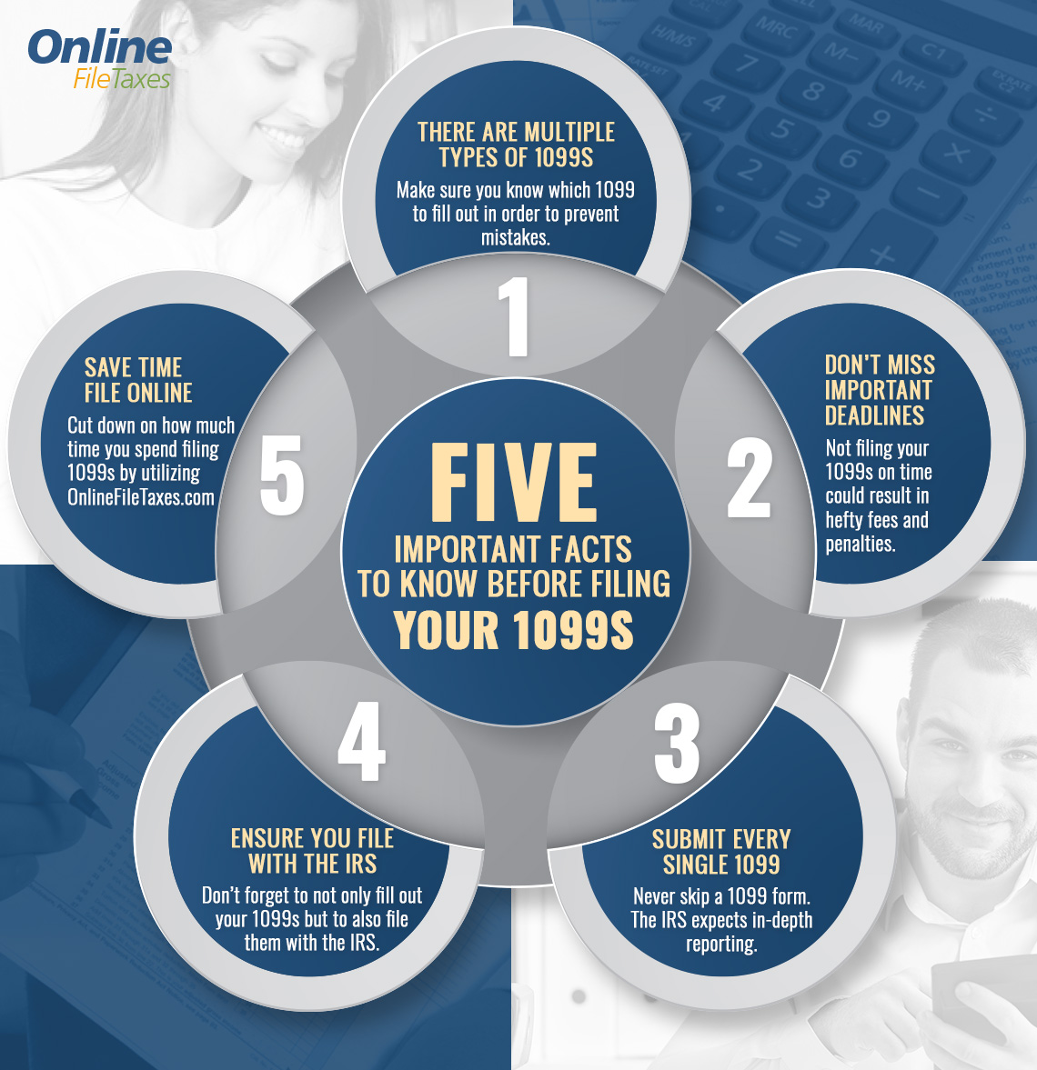 Infographic---5-Important-Facts-To-Know-Before-Filing-Your-1099s