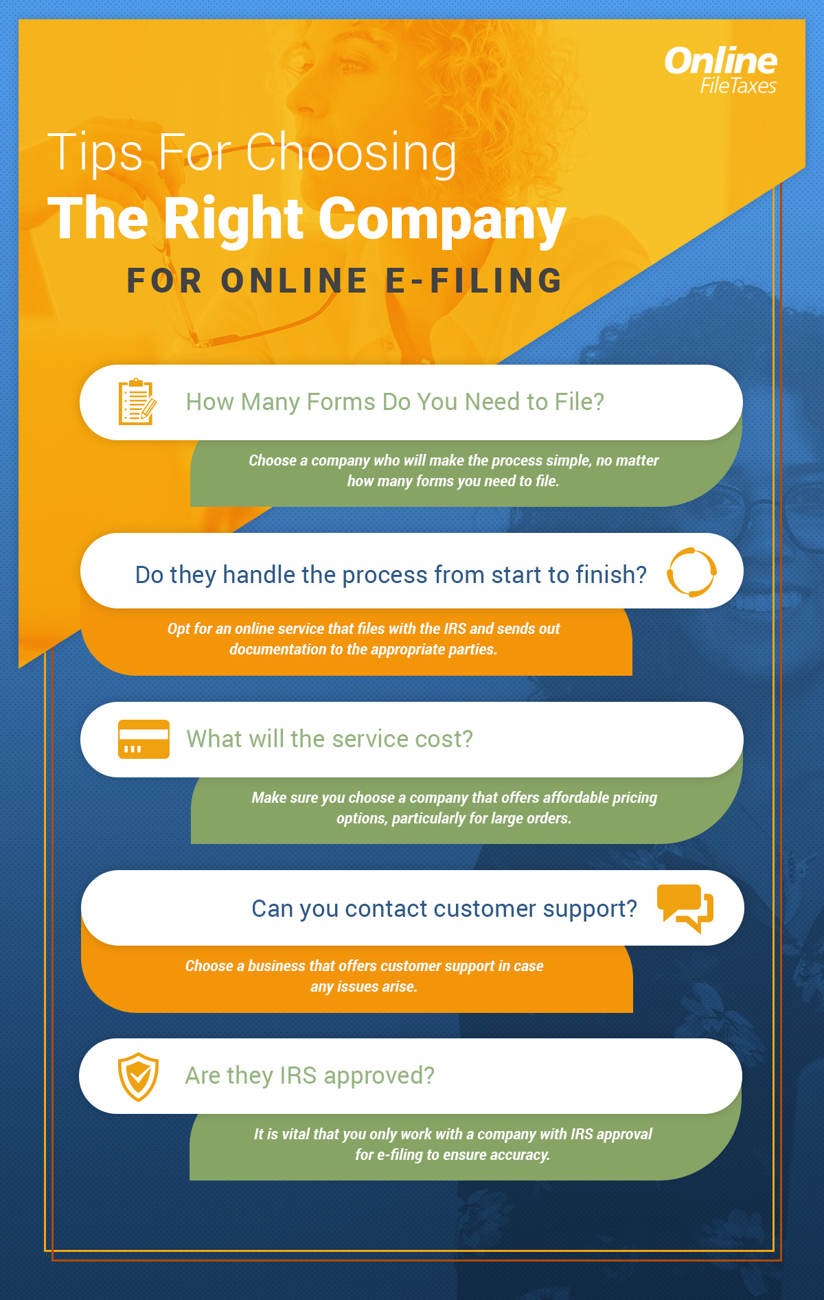 efiling-infographic